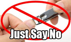 Nail-Clipping-Thumbnail