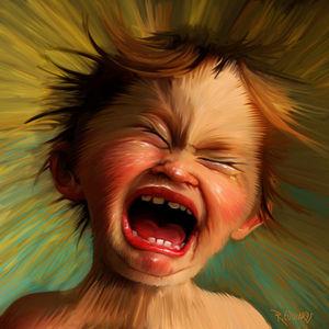 pataleta-temper-tantrum