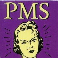 pms.jpg~c200