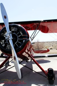 oldplane