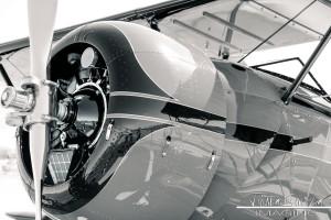 oldplane2