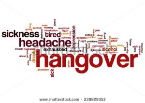 stock-photo-hangover-word-cloud-concept-with-headache-alcohol-related-tags-238829353