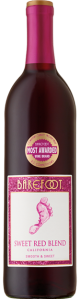 Bottle_167x625_Sweet Red Blend