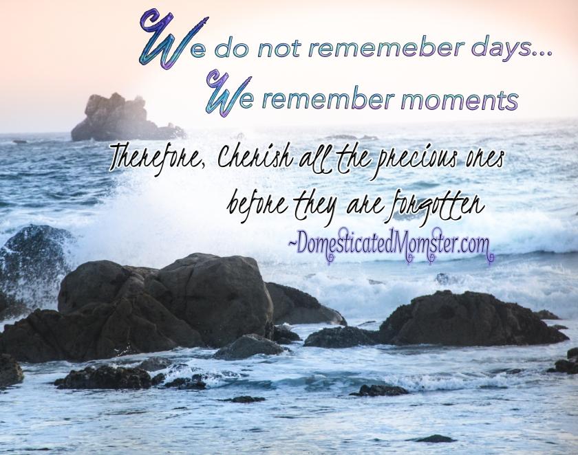 favorite Quote #15, Inspiration