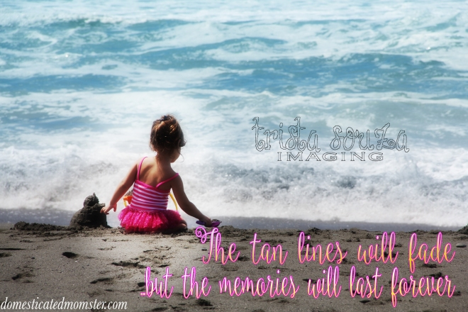 Favorite quote #quotes #inspiration beach summer vacation memories