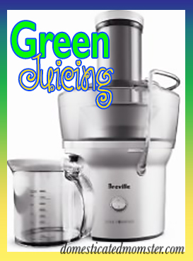 Green Juicing Health #cleaneating #health #organic