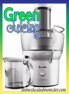 Green Juicing Health #cleaneating #health #organic