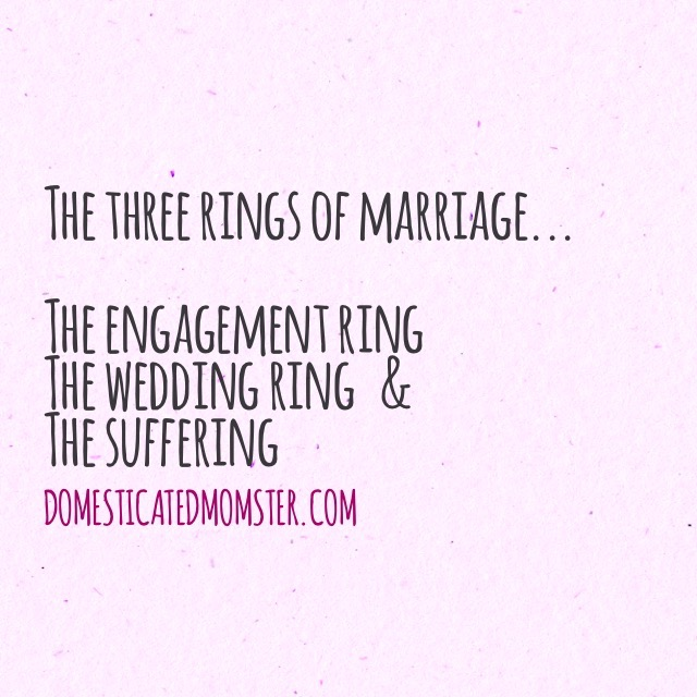 marriage divorce relationships work
