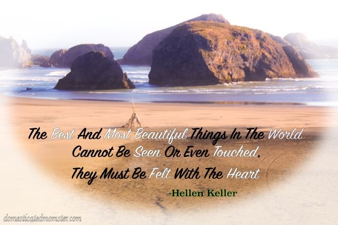 Favorite Quote #21 #quotes #inspirational