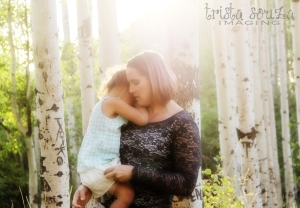 Heather And Girls Photo Shoot #photography #photoshop #Canon60D