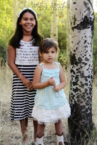 Heather And Girls Photo Shoot #photography #photoshop #photoediting #photos #memories