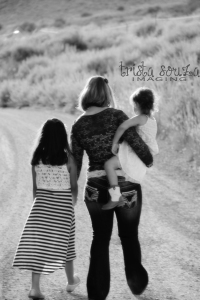 Heather And Girls Photo Shoot #photograhy #photos #photoshop #memories