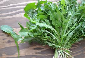 5 More Herbs And Their Uses #herbs #juicing #cleaneating