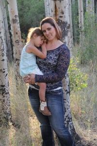 Heather And Girls Photo Shoot #photography #photos #memories #photoediting #photoshop