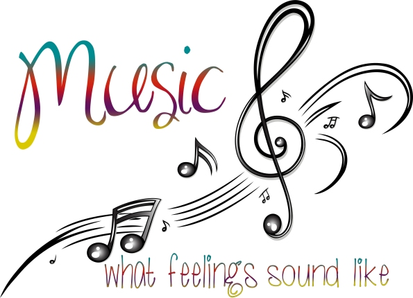Favorite Quote #22 #quotes inspiration music soul feelings