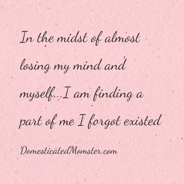 Quotes Inspirational Self Healing