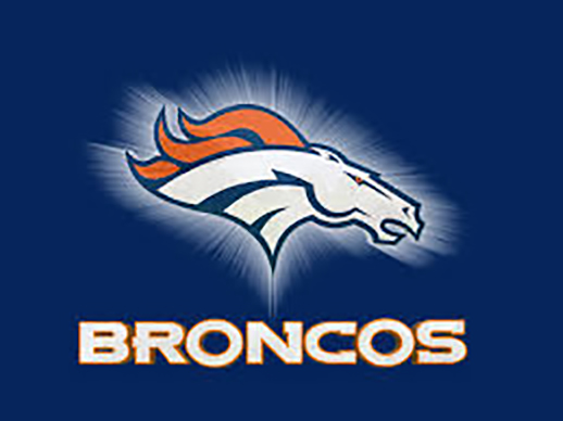 Denver Broncos football
