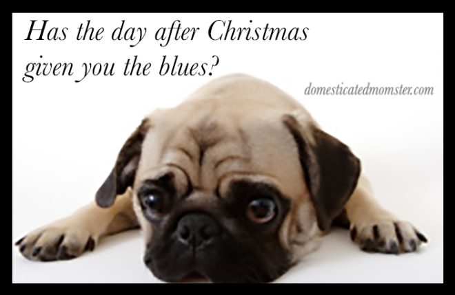 Christmas2015 depressed blues Christmas