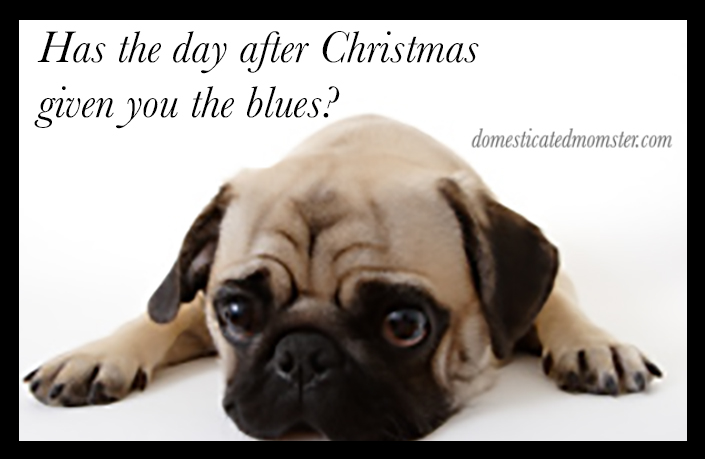 christmas2015 depressed blues christmas - After Christmas Blues