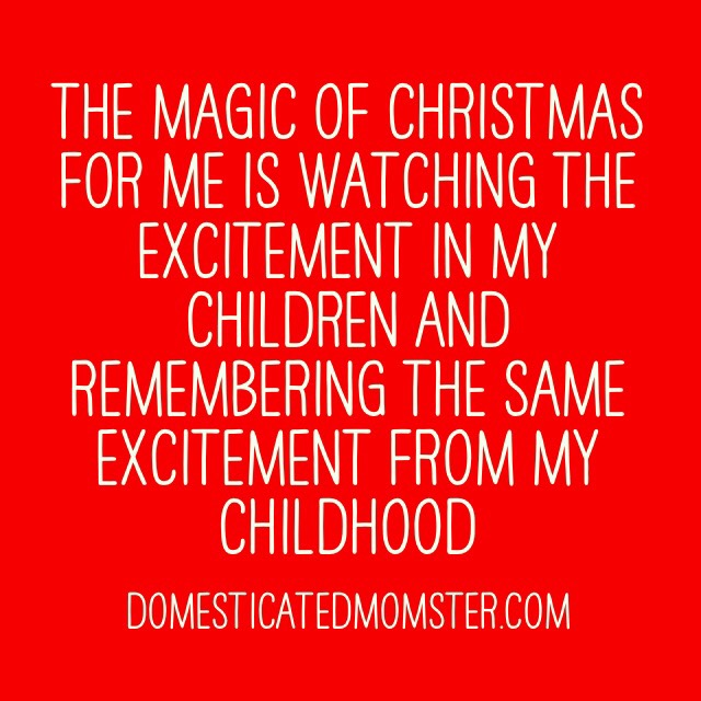 quotes Christmas2015 kids favorite quotes