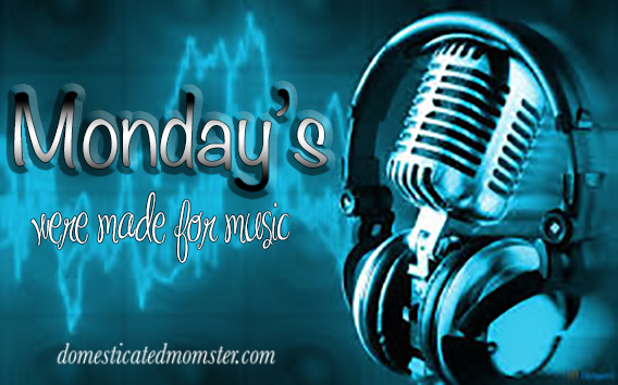 monday music mantra tunes national trivia day