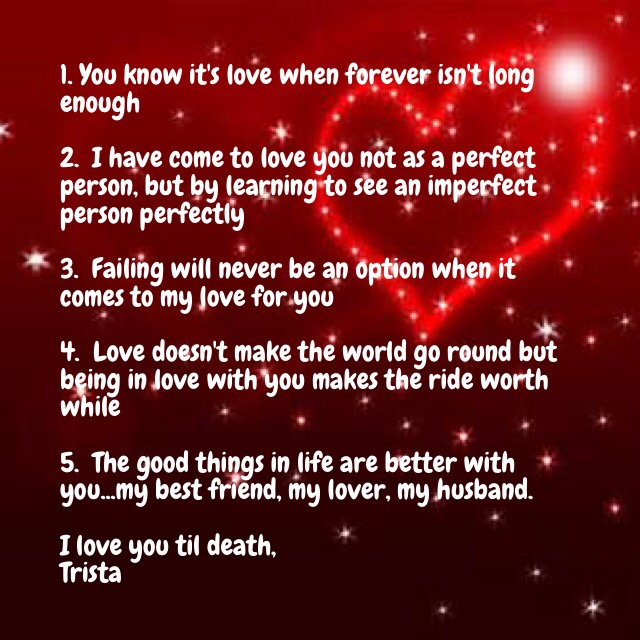 quotes valentines day love couples marriage