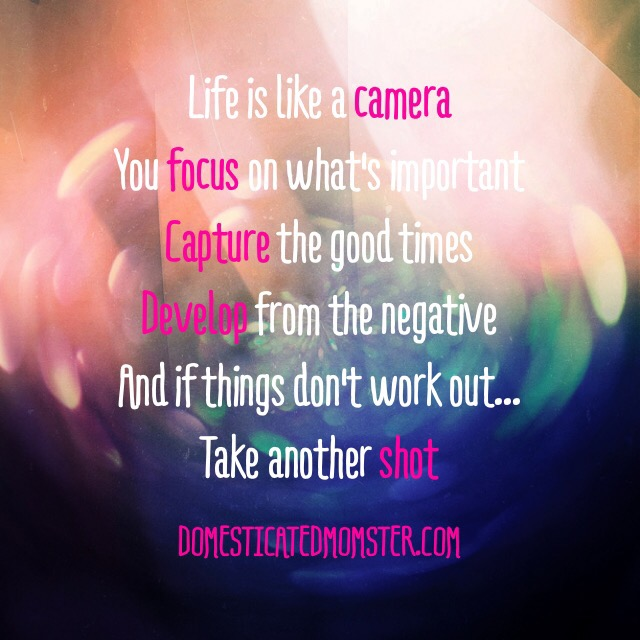 quotes, inspiration, life, photography, journrey,  favorite quotes,