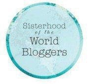sisterhood world bloggers domesticated momster blogging
