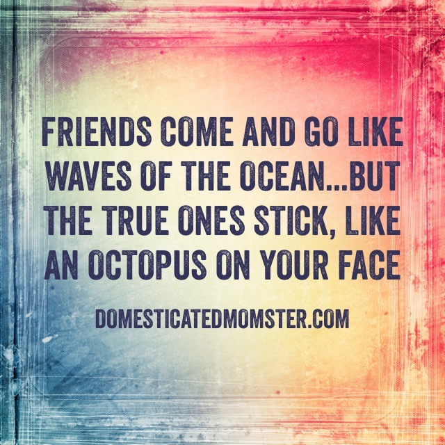 friends friendships relationships best friends