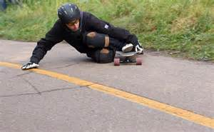 long boarding equipment safety