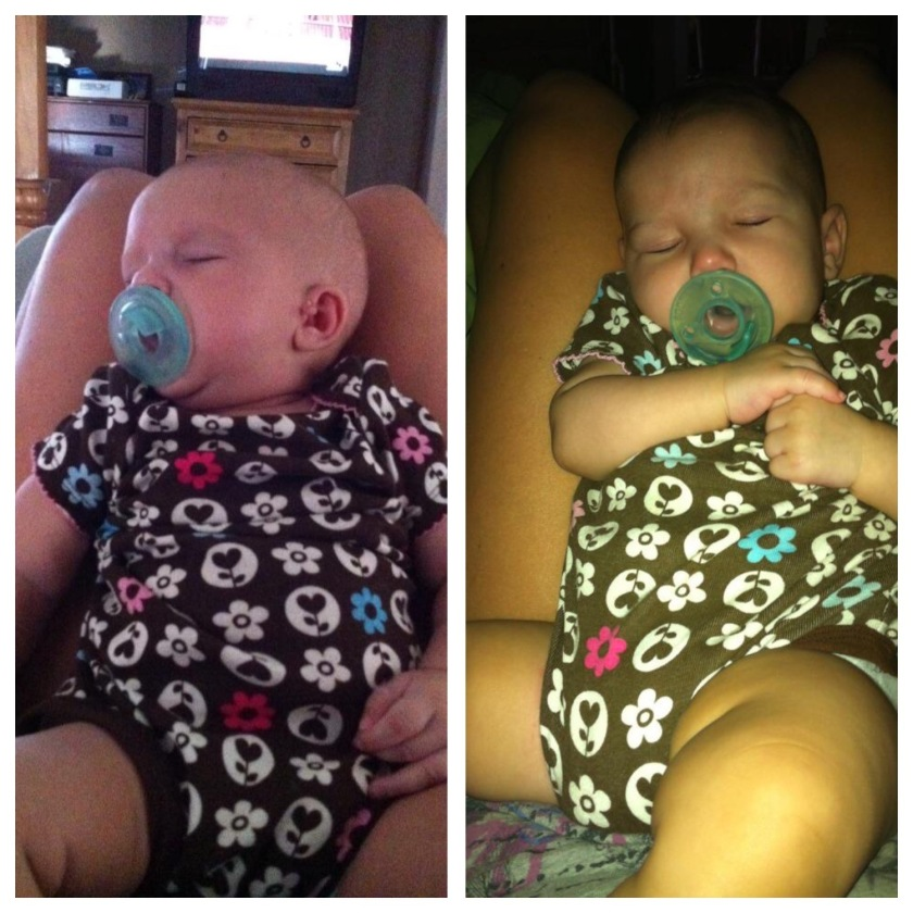 irish twins babies pregnancy motherhood
