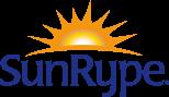 SunRype Produces gluten free vegan kosher energy
