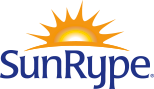 SunRype Produces gluten free vegan kosher energy