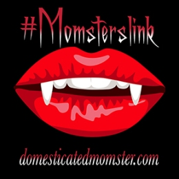 momsterslink linky link-up networking blog share
